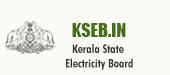 Kerala State Electricity Board Limited