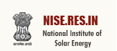 National Institute of Solar Energy
