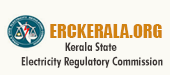 Kerala State Electricity Regulatory Commission
